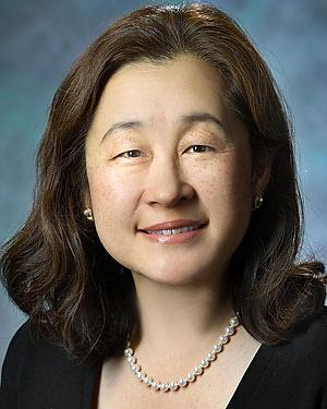 Jean Kim, M.D., Ph.D.