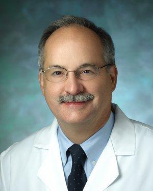 William Frank Simonds, M.D.