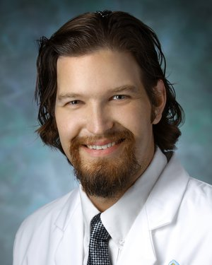 Eric Kenneth Hutchinson, D.V.M.