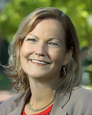 Karin Jane Neufeld, M.D., M.P.H.