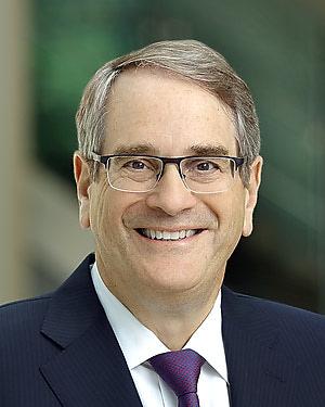 Henry Brem, M D , Professor of Neurosurgery | Johns Hopkins