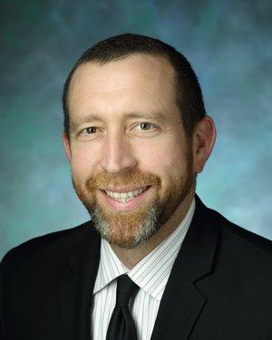 Jordan Duval-Arnould, Dr.P.H., M.P.H.
