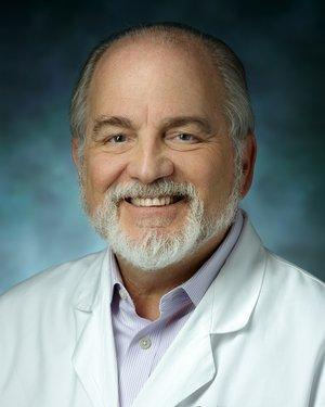 Peter Wolfe Kaplan, M.B.B.S.