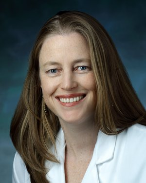 Corinne Allison Keet, M.D., M.S., Ph.D.