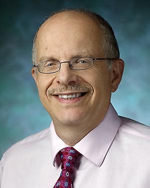 Vsevolod Y Polotsky, M.D., Ph.D.