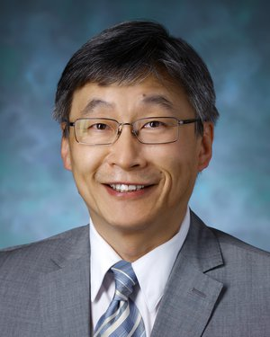 Nae-Yuh Wang, M.S., Ph.D.