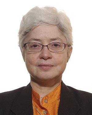 Zaver Bhujwalla, M.Sc., Ph.D.