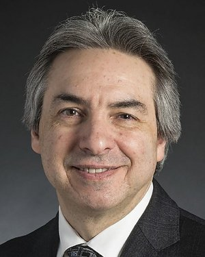 Angelo Michael DeMarzo, M.D., Ph.D.
