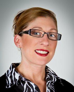 Rebecca Manno, M.D.