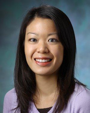 Teresa Katie Chen, M.D., M.H.S.