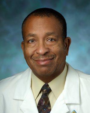Hermon Walter Smith, M.D.