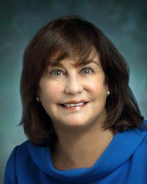 Barbara A Fivush, M.D.