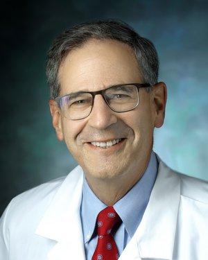 Philip Joel Spevak, M.D., M.P.H.