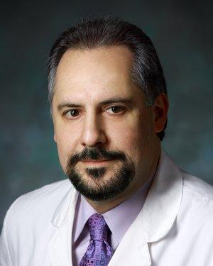 Ilan Shor Wittstein, M.D.