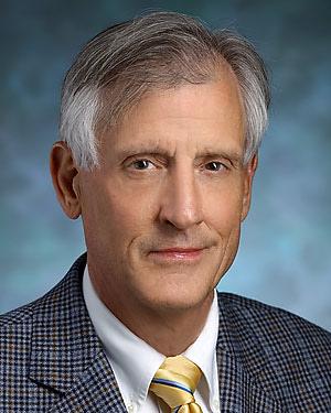 John D Gottsch, M.D.