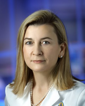 Colleen Gorman Koch, M.D., M.S., M.B.A.