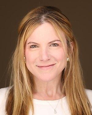 Emily Boss, M.D.