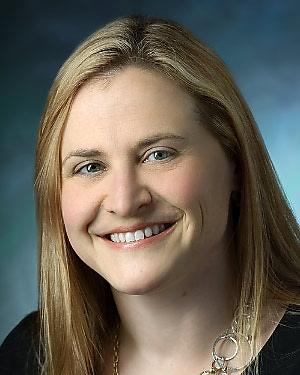 Kimberly Anne Gudzune, M.D., M.P.H.