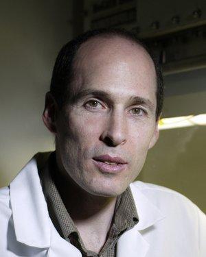 Jeremy Nathans, M.D., Ph.D.