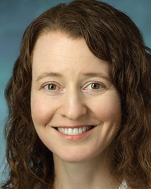 Janet Record, M.D.