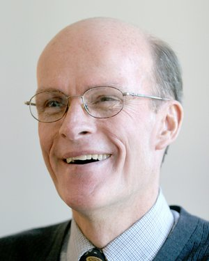 John H Fetting, M.D.