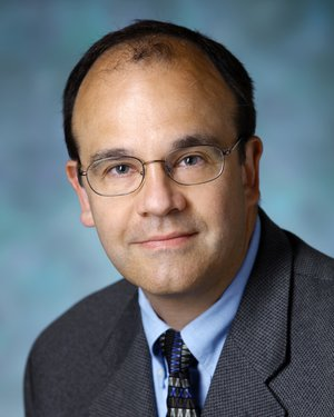 Michael Alan Kraut, M.D., M.S., Ph.D.