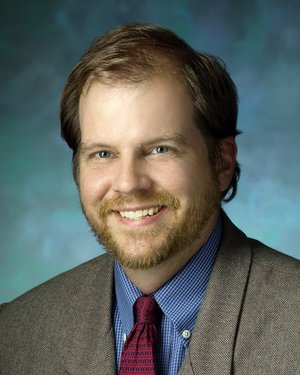 Allan B. Massie, M.H.S., Ph.D.