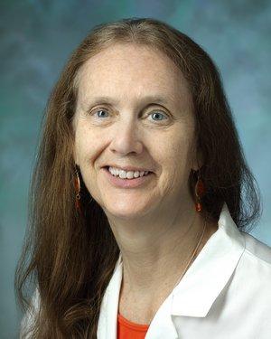 Marilee Allen, M.D.