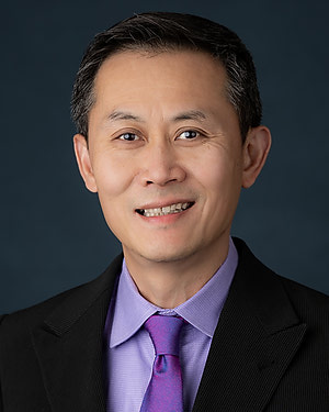 Qian-Li Xue, Ph.D.