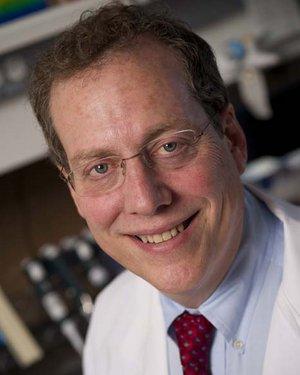 Andrew Feinberg, M.D., M.P.H.