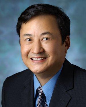 Grant Tao, M.D., M.S., Ph.D.