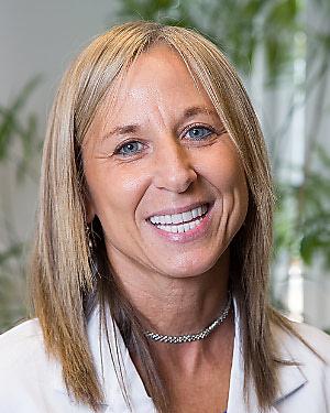 Barbara Lynn Stauch Slusher, M.A.S., Ph.D.
