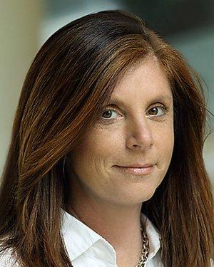 Pamela T Johnson, M.D.