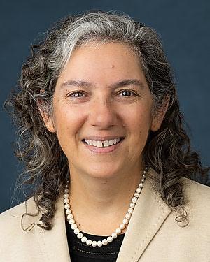 Sonye Danoff, M.D., Ph.D.