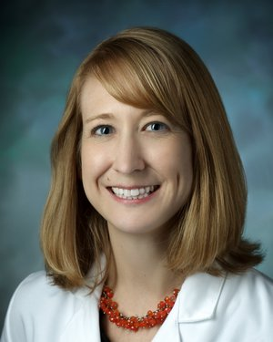 Stephanie Kim Nothelle, M.D.