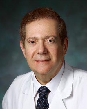 Gary Gerstenblith, J.D., M.D.
