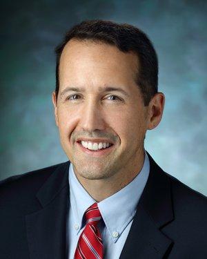 Charles Della Santina, M.D., Ph.D.