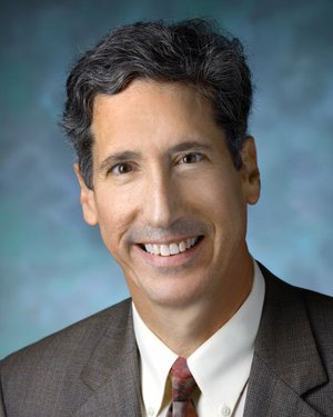 Elliott Myrowitz, M.P.H., O.D.
