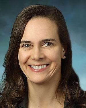 Lisa Yanek, M.P.H.