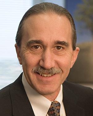 Ronald Schnaar, Ph.D.