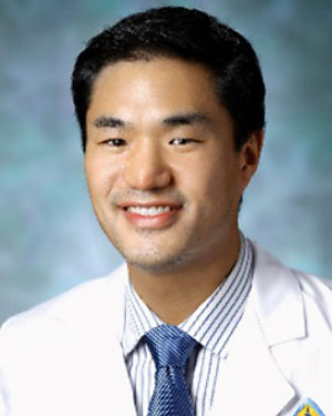 Jonathan Jun, M.D.
