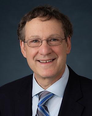 David Kass, M.D.