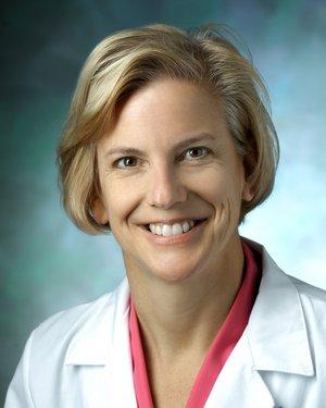 Susan L Gearhart, M.D.