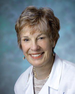 Kathleen B Schwarz, M.D.