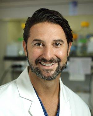 Trinity Jude Bivalacqua, M.D., Ph.D.
