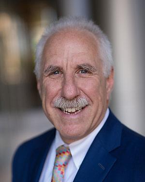 Paul Rothman, M.D.