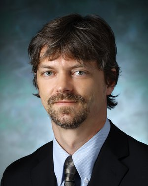 Piotr Walczak, M.D., Ph.D.
