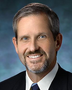 James Robert Ficke, M.D.