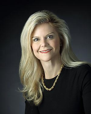 Lisa Earnest Ishii, M.D.