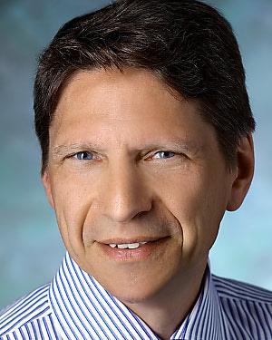Drew Pardoll, M.D., Ph.D.